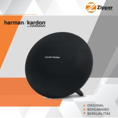 Promo Harman Kardon Onyx Studio 3 Portable Wireless Bluetooth Speaker Harman Kardon