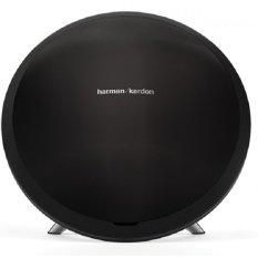 Toko Harman Kardon Onyx Studio Speaker Portable Bluetooth Hitam Lengkap Di Indonesia
