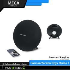 Harman/Kardon Onyx Studio 3