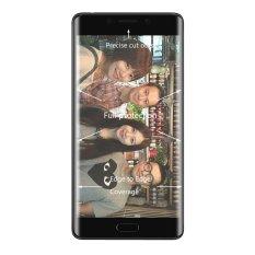Beli Hat Pangeran 3 D Melengkung Ukuran Penuh 26Mm Pelindung Layar Anti Gores Untuk Xiaomi Mi Note 2 Hitam