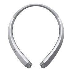 Harga Hbs 910 Hbs 910 Csr 4 Tone Infinim Nirkabel Bluetooth Headphone Olahraga Neckband Earphone Handsfree Hbs910 Untuk Iphone7 Intl Seken