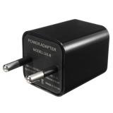 Situs Review Hd 1080 P Spy Kamera Usb Dinding Charger Mini U S Eu Plug Ac Adapter Nanny Camcorder Eu Plug Intl