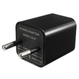 Toko Hd 1080 P Spy Kamera Usb Dinding Charger Mini As Uni Eropa Pasang Ac Adapter Nanny Camcorder Eu Plug Murah Indonesia