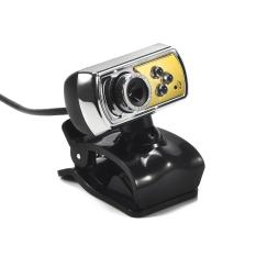 Toko Hd 12 Megapiksel 3 Usb Webcam Kuning Not Specified Di Hong Kong Sar Tiongkok