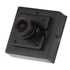 HD Mini Camera Walkera 250 GPS 800TVL Runner250-Z-24
