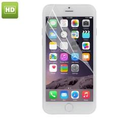 HD Layar Pelindung untuk iPhone 6 Plus & 6 S Plus, Taiwan Bahan-Internasional