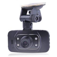 Diskon Produk Dvr Video Perekam Hd 1080 P G Sensor For Dasbor Kendaraan