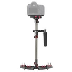 Toko Hd2000 Serat Karbon Steadicam Handheld Handheld Table Stabilizer Untuk Kamera Video Camcorder Intl Lengkap