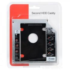 HDD caddy For Laptop 9,5mm