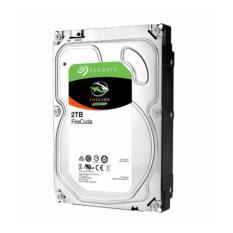 HDD PC/ hdd/ hardisk/ hd/ hard drive HARDDISK SGT SEAGATE INTERNAL SSHD 2TB 3.5 IN (FIRECUDA)