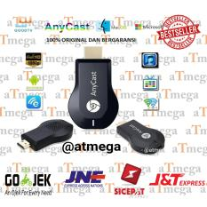 HDMI Wifi Dongle Wireless Original 100%