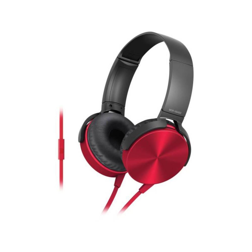 headphone anugerah headset mdr xb450ap 1234 c8d2bb681e07e52e050a e4b718