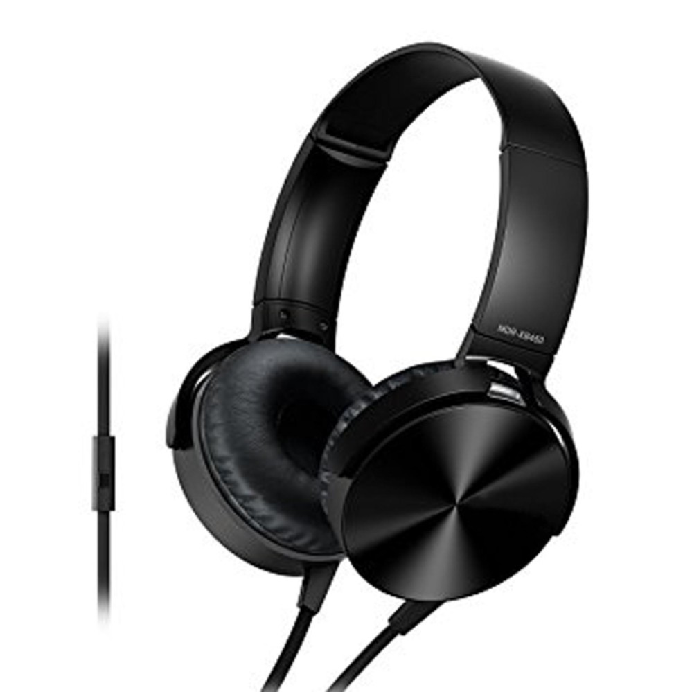 headphone anugerah headset mdr xb450ap 1234 412de0bf1731c35a7aa f82a76