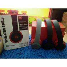 Ulasan Mengenai Headphone Bluetooth Jbl Everest 019