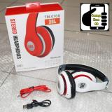 Beli Headphone Bluetooth Jbl Tm 010S Headset Oem Stereo Nyicil