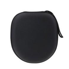 Daftar Harga Headphone Earphone Case Headset Carry Pouch Hitam Hitam Intl Vakind