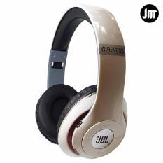 Harga Headphone Headset Earphone Handsfree Oem Jbl Yx 010 Extra Bass Putih Free Spinner Oem Online