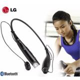 Toko Headphone Lg Tone Bluetooth Stereo Full Bass Random Termurah
