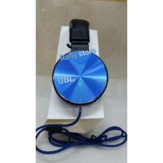 Dimana Beli Headphone On Ear Jbl T 451A Stereo Headphone Jbl