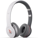 Toko Headphone Solo Beats Handsfree Bando Beats In Ear No Brand Online