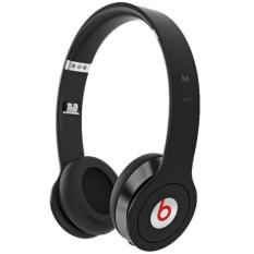 Headphone SOLO Beats - Handsfree Bando Beats In Ear