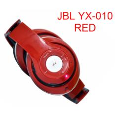 Cuci Gudang Headphone Wireless Stereo Jbl Yx 010 Sp