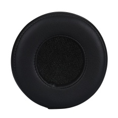Headphoneque Replacement Ear Pad Cushion for Beats By Dr Dre PRO / DETOX BK - intl