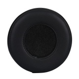 Beli Headphoneque Replacement Ear Pad Cushion For Beats By Dr Dre Pro Detox Bk Intl Terbaru