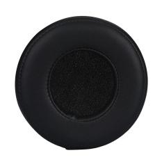 Harga Headphoneque Replacement Ear Pad Cushion For Beats By Dr Dre Pro Detox Bk Intl Blworld Original