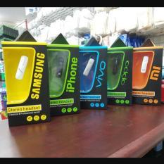Tips Beli Headset Bluetooth Branded Headset Bluetooth Merk Yang Bagus