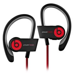 Headset Bluetooth Power Beats 2 Oem Earphone Sporty Wireless Universal