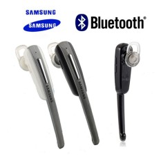 Headset Bluetooth Samsung HM1000 - Handsfree / Earphone - Random