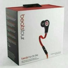 Spesifikasi Headset Earphone Beats Tour Oem Original Smartphone Merk Multi