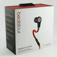 Harga Headset Earphone Beats Tour Oem Original Smartphone Di Indonesia