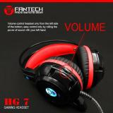 Promo Headset Gaming Fantech Hg7 Ab Indonesia
