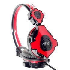 Beli Headset Gaming Rexus Rx 999 21017 Kredit Jawa Barat