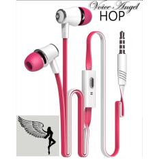 Review Tentang Headset Hippo Hop