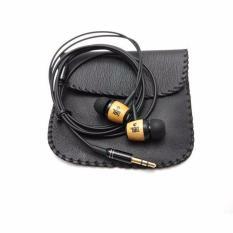 Headset JBL M330 WOOD OEM