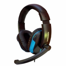 Headset Keenion 1009
