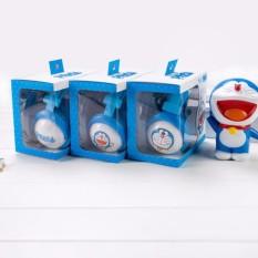 Harga Headset Hensfree Bando Karakter Sanrio Bass Super Doraemon Starbucks Hello Kitty Minnion Universal Terbaik