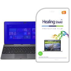 HealingShield ASUS Transformer T100 CHI Matte Type Screen Protector