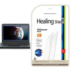HealingShield Lenovo Thinkpad Edge E440 Blue-Light Cut Screen Protector - intl
