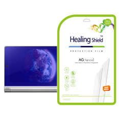HealingShield Lenovo YOGA Tablet 2 8 Matte Screen Protector
