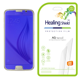 Harga Healingshield Samsung Galaxy S6 Matte Anti Finger Print Anti Glare Tipe Screen Protector Depan 2 Pcs Kembali 1 Pc Murah