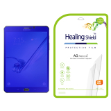 Review Toko Healingshield Samsung Galaxy Tab S2 8 Lte Matte Type Screen Protector Online