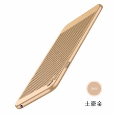 Heat Dissipation Cover Case Ultra-thin Cell Phone For Vivo Y51/Y51A/Y51L 5.0