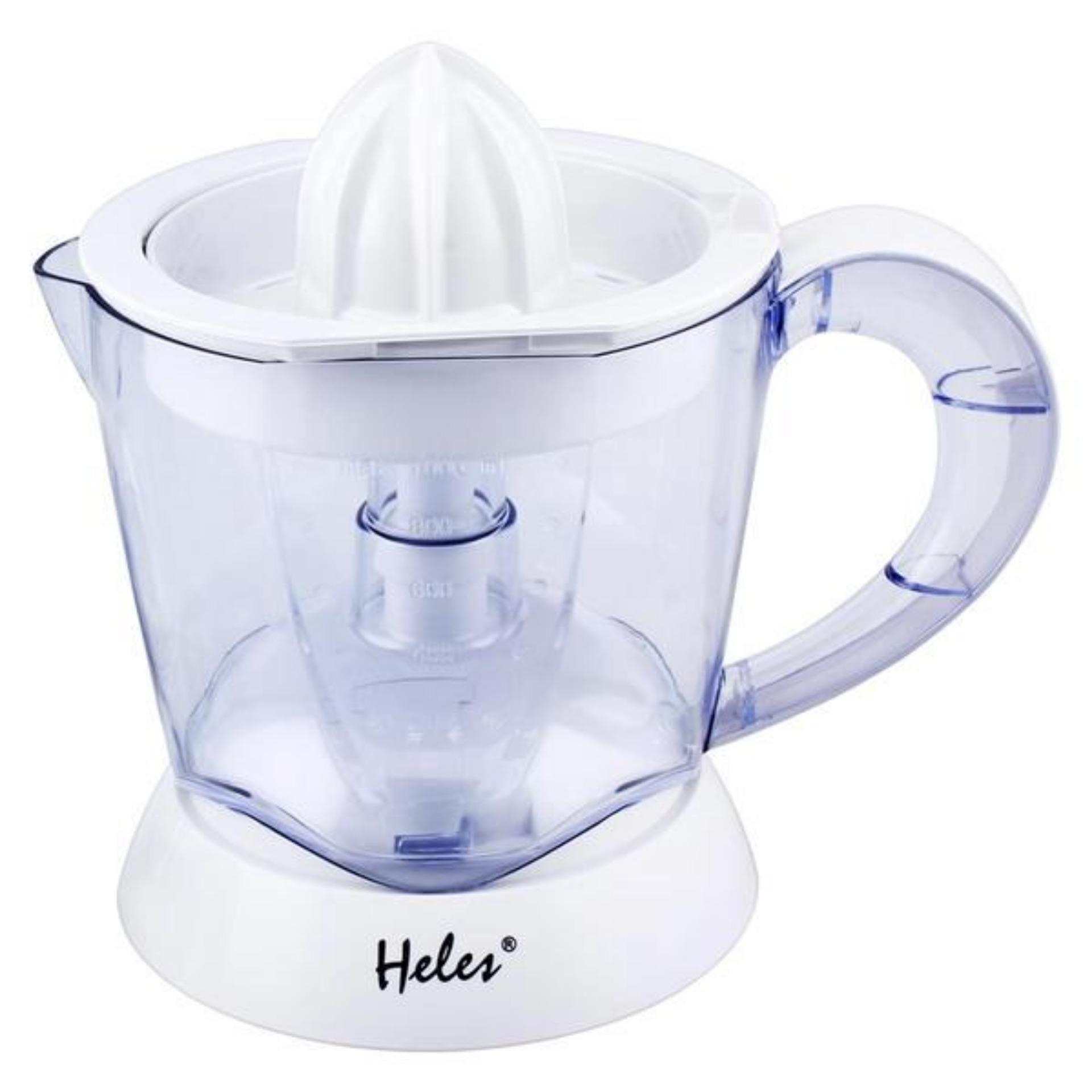 Beli Barang Heles Citrus Juicer Hl 151 Alat Peras Jeruk White Online