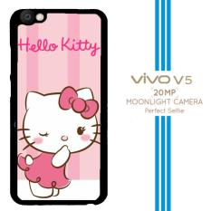 Intristore Mickey Mouse Soft Silicon Phone Case Vivo V5 Plus. Source · hello kitty cute