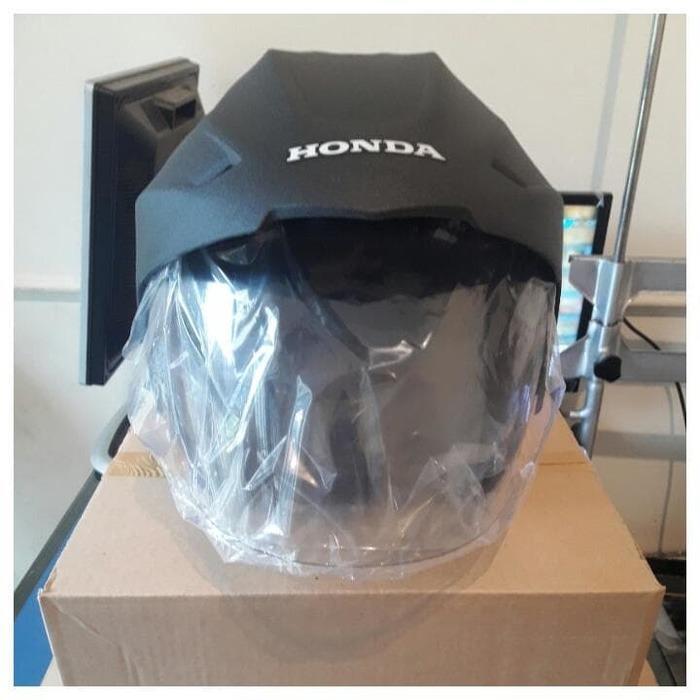 Jual Helm Honda Trx 3 Murah Di Bawah Harga