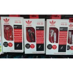 Hendset Adidas Super Bass Indonesia Diskon 50